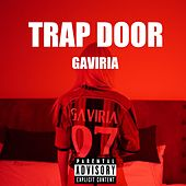 Trap Door de Gaviria