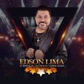 Edson Lima e Banda Gatinha Manhosa (Ao Vivo) de Edson Lima e Banda Gatinha Manhosa