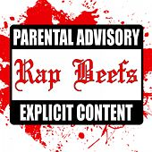 Rap Beefs de Various Artists