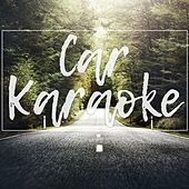 Car Karaoke de Various Artists