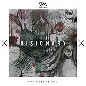 Variety Music Pres. Visionary Issue 10 von Various Artists