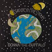 Dance in the Street by Donna The Buffalo