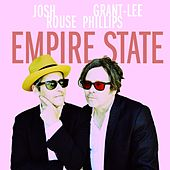 Empire State de Grant-Lee Phillips