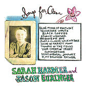 Songs For Clem by Sarah Harmer