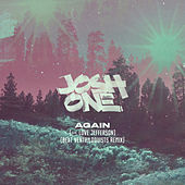 Again (feat. Love Jefferson) [Beat Ventriloquists Remix] de Josh One