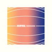 Meridianos de Mowa