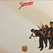 Surrender de The Surrender