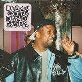 DJs Gotta Dance More (Cassius Burnin' Mix) de A-Trak