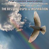 The Best in Gospel & Inspiration von Country Dance Kings