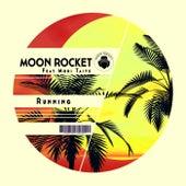 Running (feat. Mori Taiye) de Moon Rocket