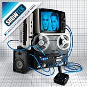 Analogue Players In A Digital World de Showtek