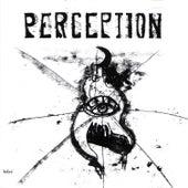 Perception de Perception