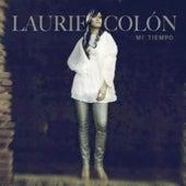 Mi Tiempo de Laurie Colon