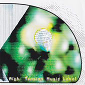 HTML - High Tension Music Level von Various Artists