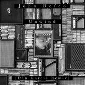 Unwind de John Defeo