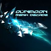 The Remixes 2012 by Ovnimoon