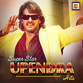 Super Star Upendra Hits de Various Artists
