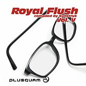 Royal Flush, Vol. 5 (Compiled by Sunstryk) by Various Artists