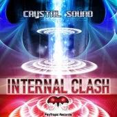 Internal Clash de Various Artists