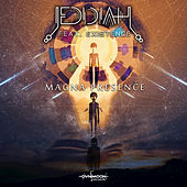 Magna Presence by Jedidiah