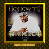 Taking No Shortz 2 von Various Artists