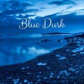 Blue Dusk by Nature Sounds (1)
