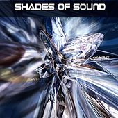 Shades of Sound by Various Artists