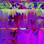 Music to Soothe Repressed Memories van B.E.N