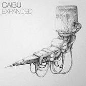 Caibu Expanded by S.C.B.