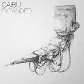 Caibu Expanded von S.C.B.