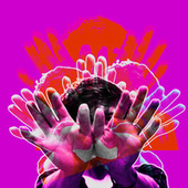 Honesty (Suzi Analogue Remix) de tUnE-yArDs