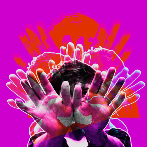 Honesty (Suzi Analogue Remix) by tUnE-yArDs