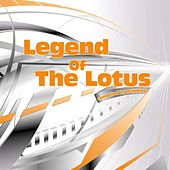 Legend of the Lotus by Various Artists