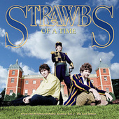 Of a Time de The Strawbs