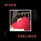 Riven Feelings von Hypse