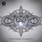 Tampered Diversity von Various Artists