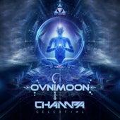 Celestial by Ovnimoon