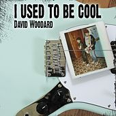 I Used to Be Cool by David Woodard