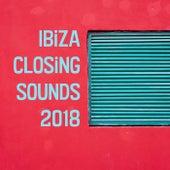 Ibiza Closing Sounds 2018 de Various Artists