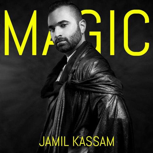 Magic de Jamil Kassam