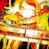 Orange Range Remix Album