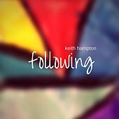 Following de Keith Hampton