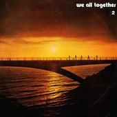 We All Together, Vol. 2 de We All Together