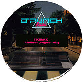 Afrobeat by Tech Jack