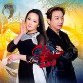 Cho Vua Long Em by Various