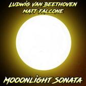 Moonlight Sonata by Matt Falcone