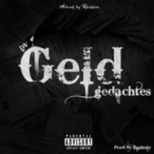 Geld Gedachtes by Kempi