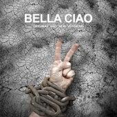 Bella ciao (Original and new versions) de Various Artists