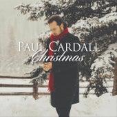 Christmas de Paul Cardall