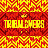 TribaLovers van Various